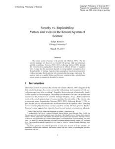 catholic virtues and vices pdf
