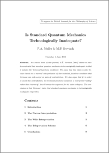 advanced quantum mechanics sakurai pdf
