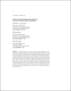 foundations of set theory fraenkel pdf